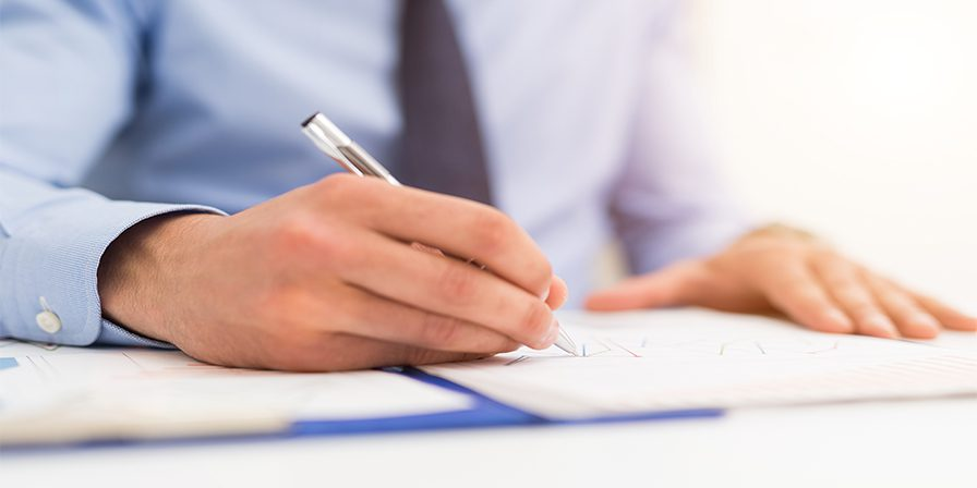 How Do I Decide What To Write About On My Law Firm Website? LawLytics