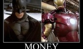 money-best-superpower-of-all-dark-knight-batman-iron-man-meme
