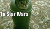 can-you-direct-me-to-star-wars-convention-cat-r2-d2-trash-can-meme