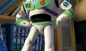 A Toy Story meme of the Ermahgerd girl's face on Buzz Lightyear. To erferneter err benerd. To infinity and beyond.