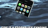 iphone-apple-meme-give-it-a-second-its-syncing