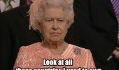unimpressed-queen-2012-london-olympics-meme-look-at-all-these-countries-i-used-to-own-