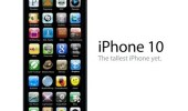 iphone-5-10-tallest-apple-cell-phone-yet-meme