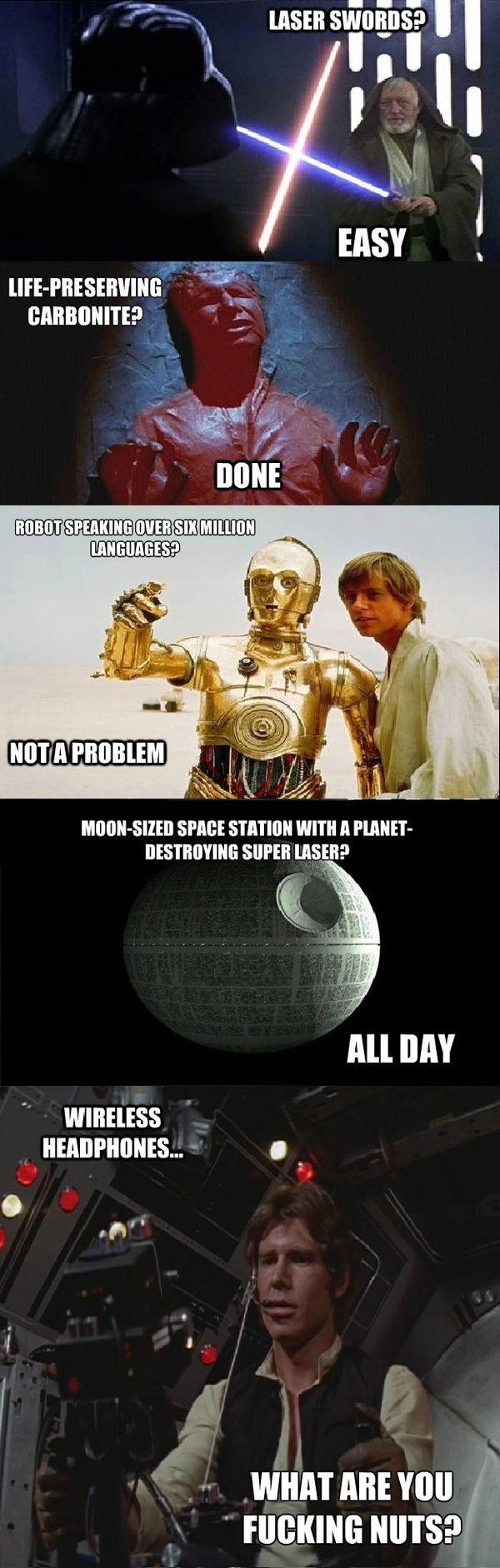 star-wars-logic-laser-easy-wireless-headphones-funny-meme.jpg