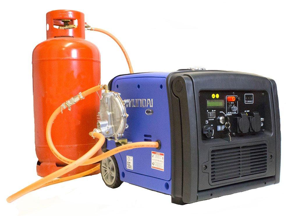Portable Sludge Vacuum Pumpwv Sludge Vacuum Diversitech