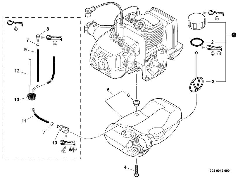 1999 nissan altima wiring diagram tail lights