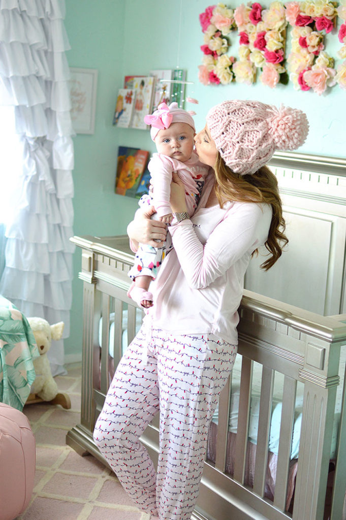 baby Archives - Law of Fashion Blog