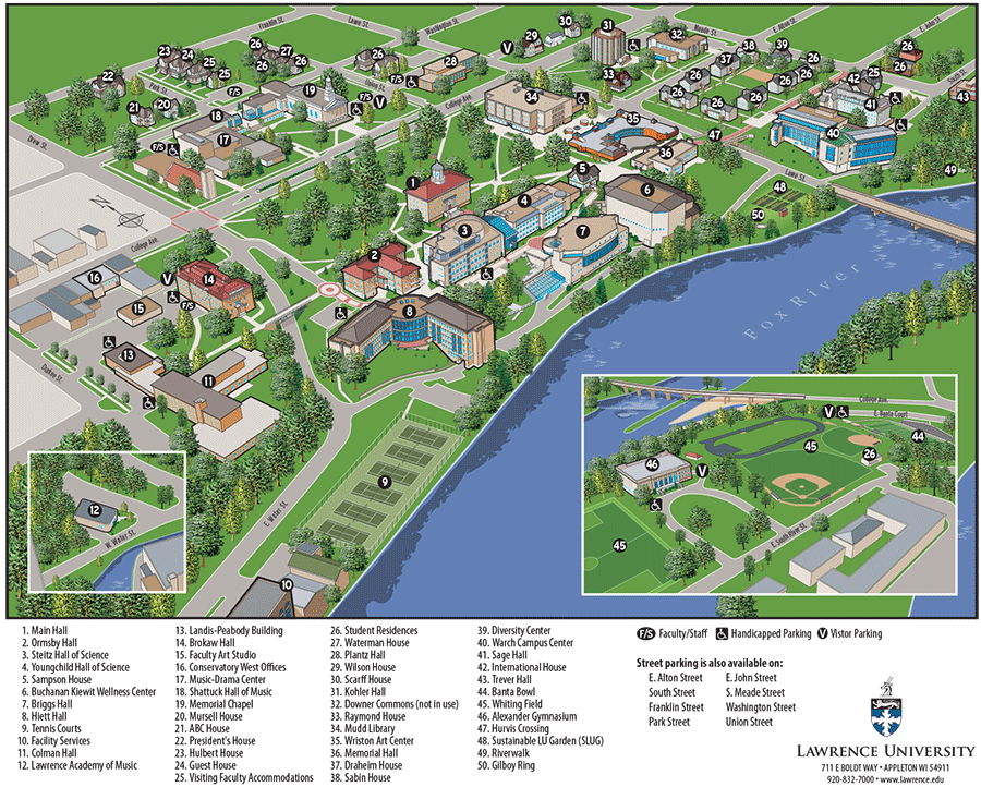 Southern New Hampshire Academic Calendar Campus Experience Snhu Liberal Arts College Student To Faculty Ratio