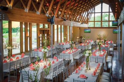 Wedding Venues   Lawrence Business Magazine