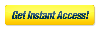 yellow_getinstantaccess