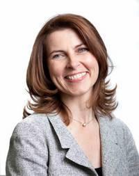 Susan Taylor Martin