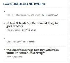 lawcomblog