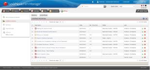 Money-Finder-Screenshot