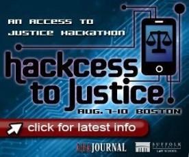 HackcessMediumRecB