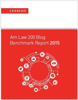 LexBlogBenchmarkReport