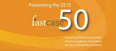 fastcase 50header-2015