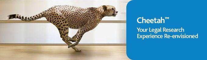 cheetah_banner_680x200px_revise_4.28.15