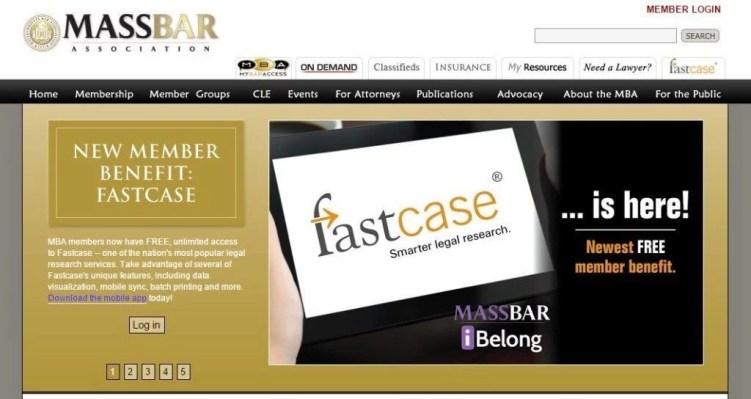 massbarfastcase