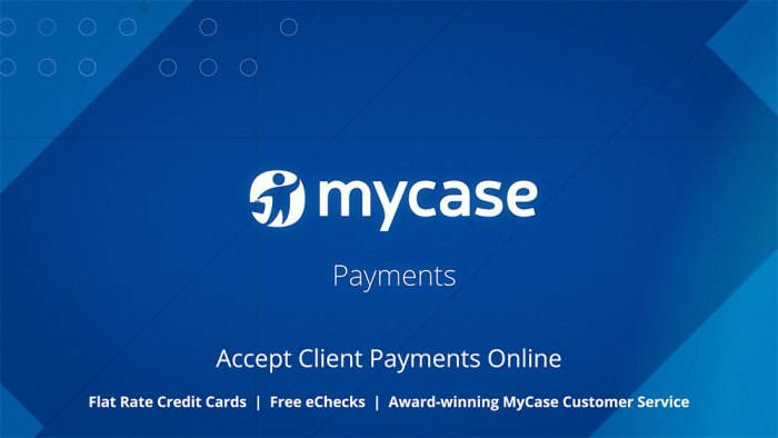 original-mycase-payments-static-small