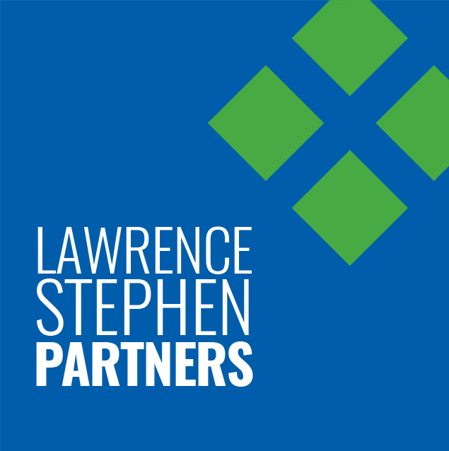 Lawrence Stephen Partners Commissions \u201cDiversity in America\u201d Artwork - american institute of graphic arts