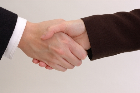 Business purchase and sale agreement Lawyers Legal Forms and Documents