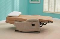 Chair Beds | Laybrook.com