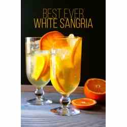 Small Crop Of Best Wine For Sangria