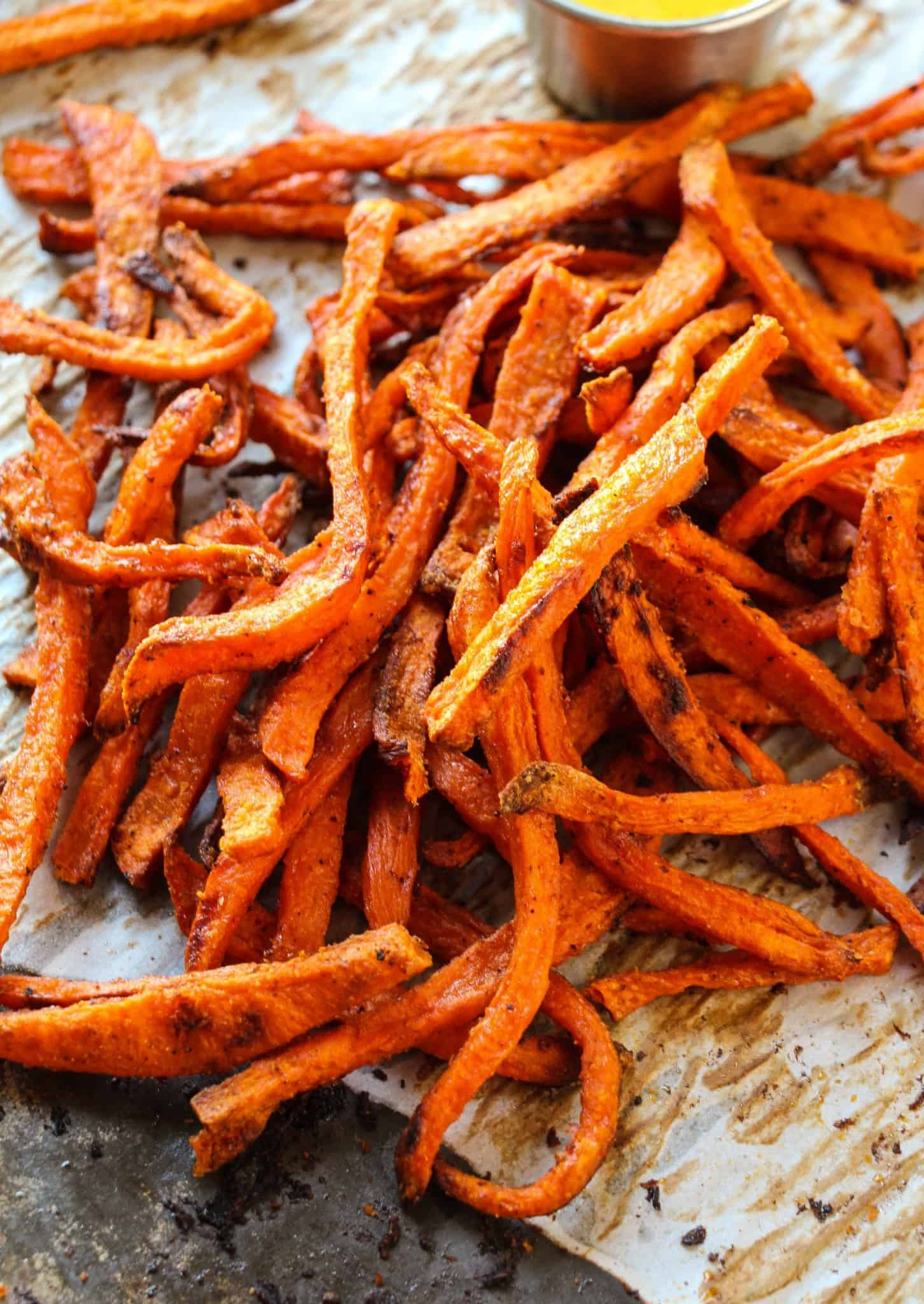 Fullsize Of Fried Red Potatoes