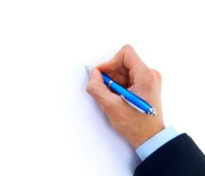 lettertotheeditor5