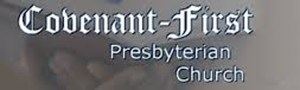 covenant-fpc logo