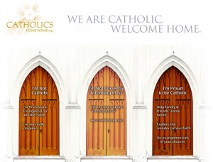 catholics-come-home-1024x779
