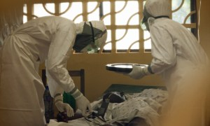 Ebola-care-Dr.-Brantly