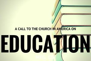education-blog