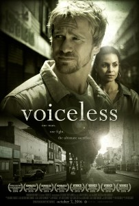 voiceless_poster