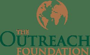 outreach-foundation
