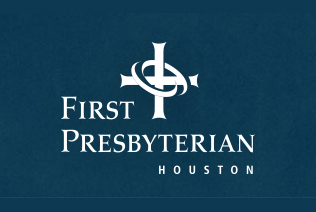 first-houston-logo