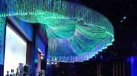 Ceiling Fibre Optic Lights Image collections - Home And ...