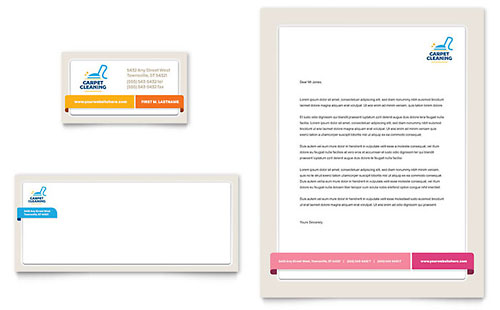 Stationery Templates - Word  Publisher Templates - stationery for word documents