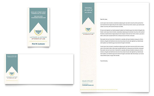 Government  Public Safety - Stationery Templates - Word  Publisher - microsoft stationery template