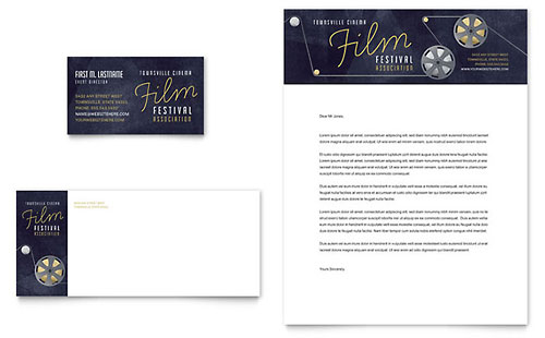 Music  Arts - Stationery Templates - Word  Publisher - microsoft stationery template