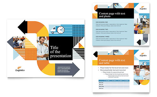 Free PowerPoint Templates - Microsoft PowerPoint