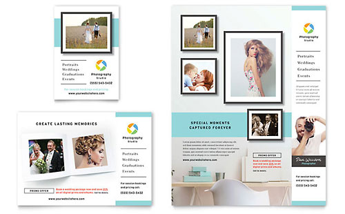 Retail  Sales - Ad Templates - Word  Publisher
