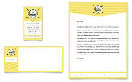 Travel  Tourism - Stationery Templates - Word  Publisher - microsoft stationery template