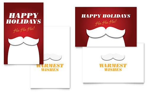 Birthday Card Template Microsoft Word \u2013 gangcraftnet - free birthday card template word