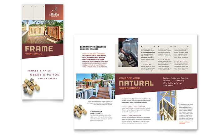 Free Publisher Flyer Templates. Customer Service Resume Objective Examples