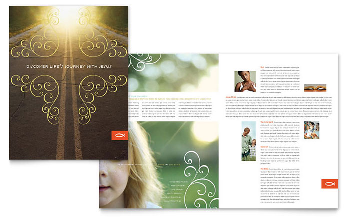Doc Free Templates for Flyers Microsoft Word Free Flyer – Brochure Templates for Word Free