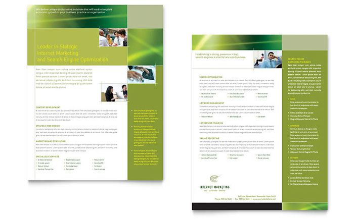 Free Publisher Templates. Examples Of Resumes For College Students