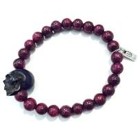 ruby jewelry for men - Jewelry Ufafokus.com