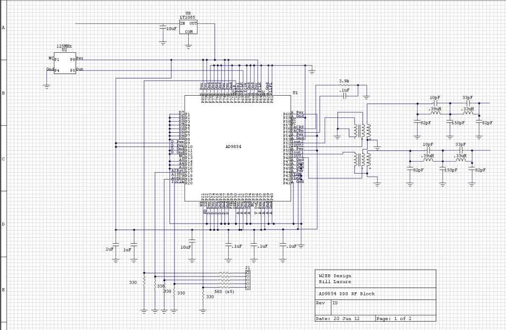 tripp lite wiring diagram wiring diagram rh vw5 vom winnenthal de