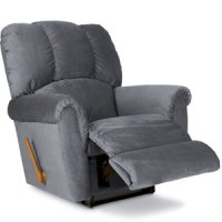 Nursery Guide: Lazyboy Glider/Rocker and Recliner ...